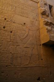 Philae Temple-49.jpg