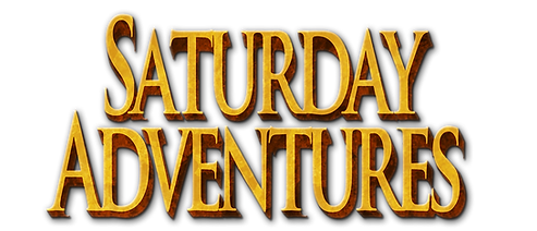 saturday adventures logo 2020.png