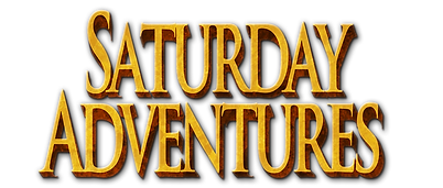 saturday adventures logo 2020.png