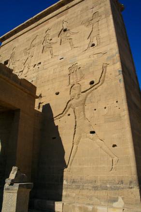 Philae Temple-24.jpg