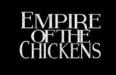 empire of the chickens.jpg