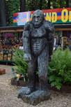 legend of bigfoot 14.jpg