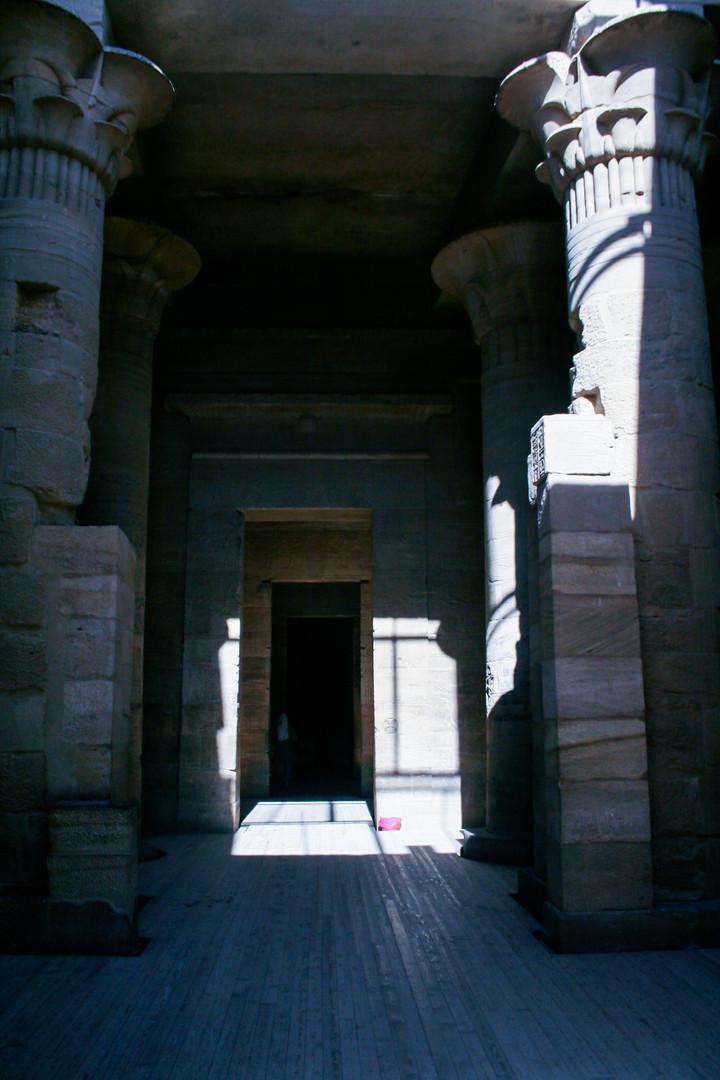 Philae Temple-37.jpg