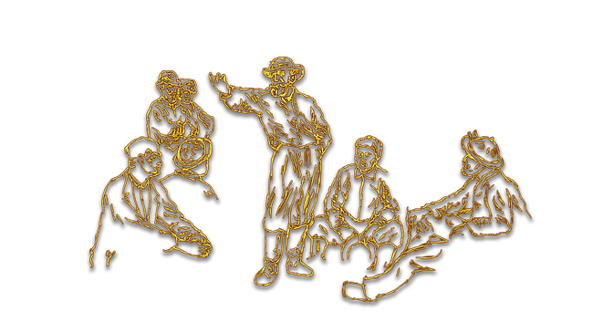 molly maguires yellow.png