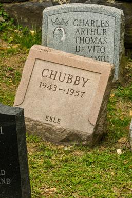 hartsdale pet cemetery-36.jpg