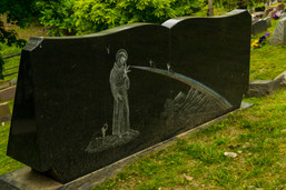 hartsdale pet cemetery-14.jpg