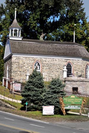 old dutch church.jpg
