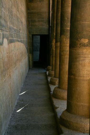 Philae Temple-55.jpg