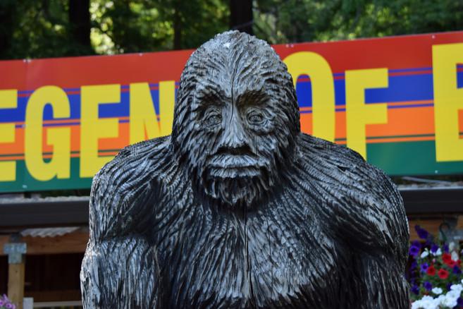 legend of bigfoot 13.jpg