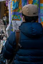 street market-1-2.jpg