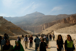 valley of the kings-8.jpg