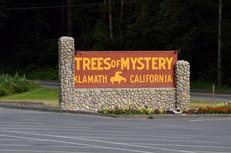 trees of mystery 5.jpg