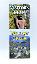 willow creek map 1.jpg