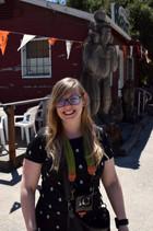 bigfoot discovery museum 1.jpg