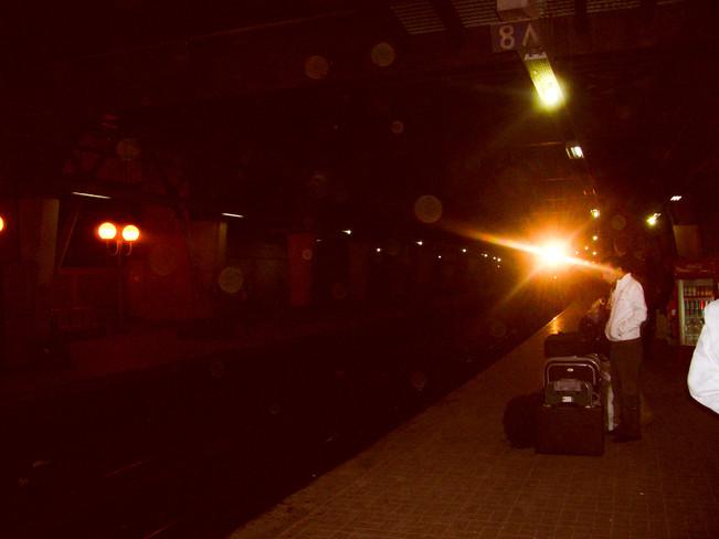 train stop-1.jpg