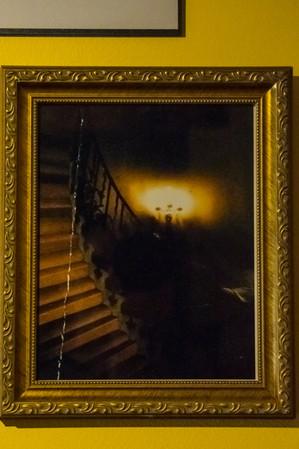 paranormal-26.jpg