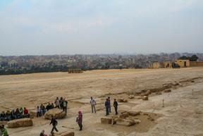 Cairo and Giza-8.jpg