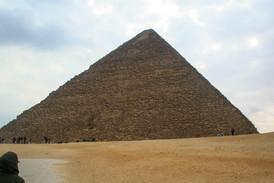 Cairo and Giza-5.jpg