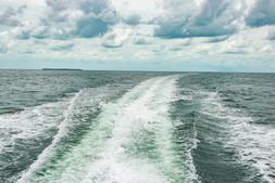 on the water-16.jpg