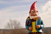 gnome 3.jpg