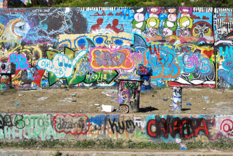 Hope Outdoor Gallery-13.jpg