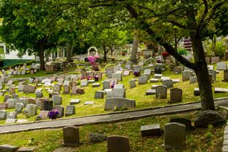 hartsdale pet cemetery-40.jpg