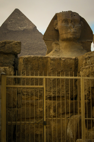Cairo and Giza-28.jpg