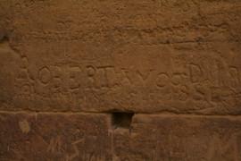 Philae Temple-20.jpg
