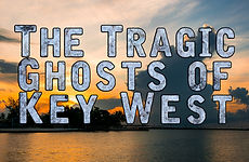 ghosts title card.jpg
