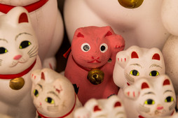 temple of the lucky cat-61.jpg