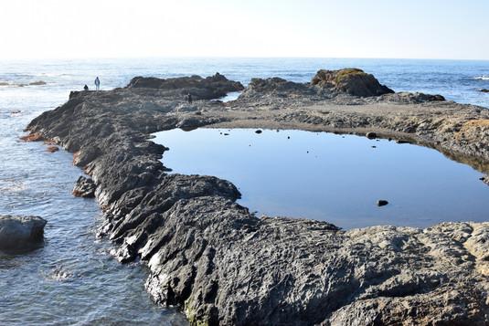 glass beach 1.jpg