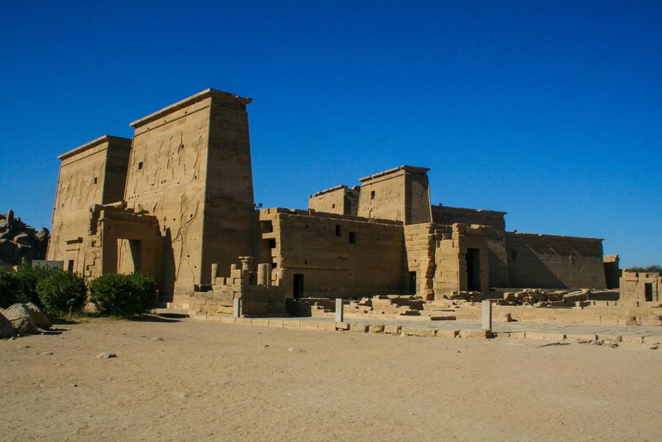 Philae Temple-23.jpg
