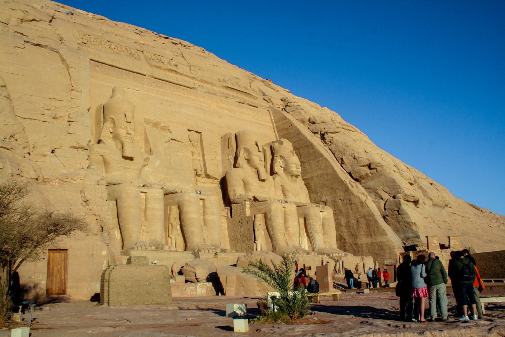 Aswan and Abu Simbal-20.jpg