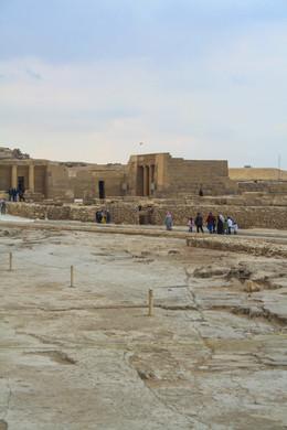 Cairo and Giza-12.jpg