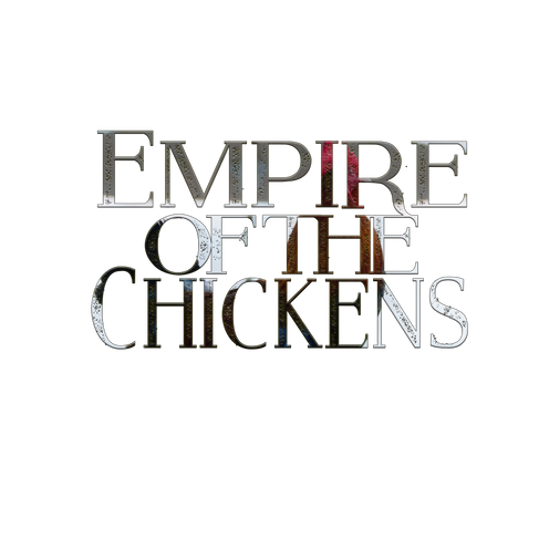 empire of the chickens.png
