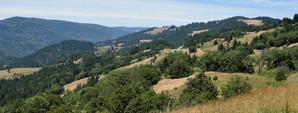 california mountains.jpg