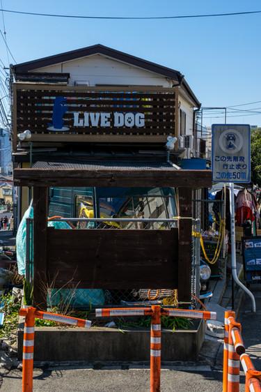 street market-1-5.jpg
