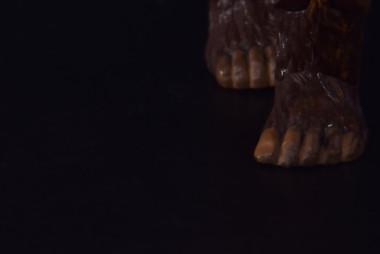 studio bigfoot 2.jpg