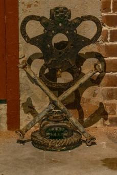 skull and crossbones-1.jpg
