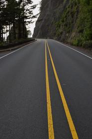 pacific northwest roadtrip-39.jpg