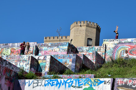 Hope Outdoor Gallery-3.jpg