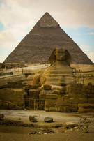 Cairo and Giza-26.jpg