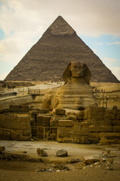Cairo and Giza-26.jpg