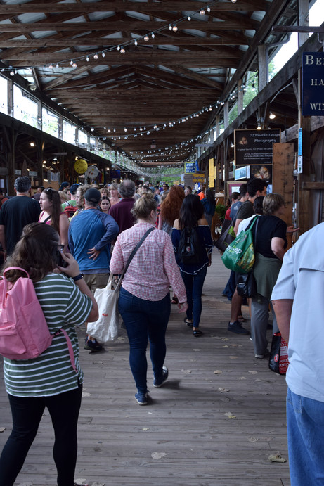 ithaca farmers market 6.jpg
