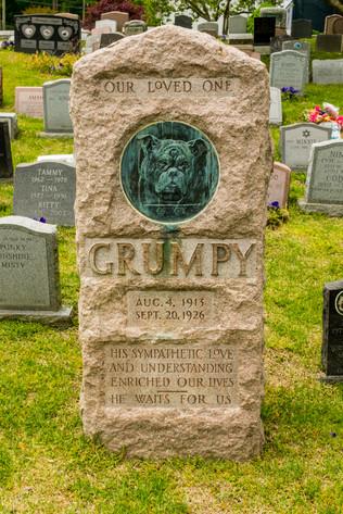 hartsdale pet cemetery-70.jpg