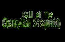 call of the champlain sasquatch.jpg