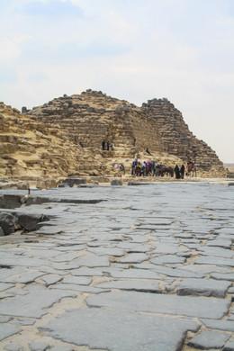 Cairo and Giza-15.jpg