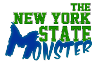 new york state monster title.png