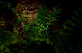 bigfoot peeking 1.jpg