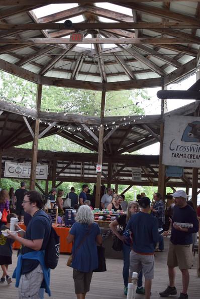 ithaca farmers market 2.jpg